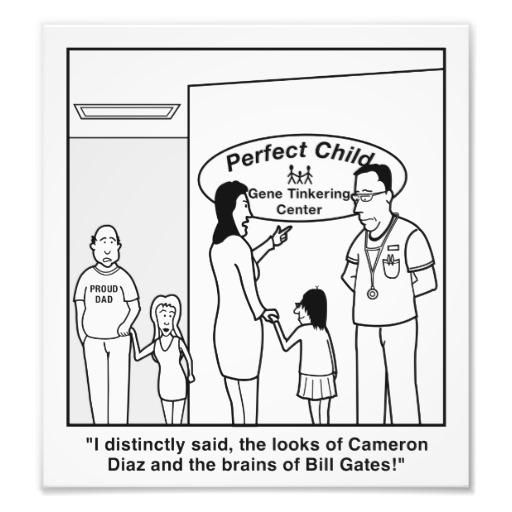 perfect_child_cartoon_photo_print-r415f865501044aa7bfd1220f77fdd5b3_vu01o_8byvr_512